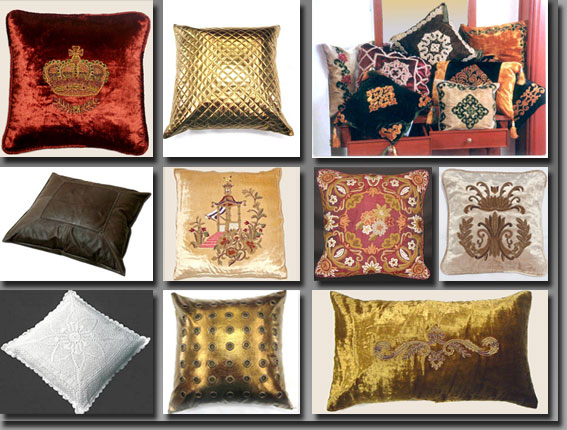 Home Furniture Accessories Extraordinary Vega  The Indian Sourcing Connection For Home Accents . Decorating Inspiration